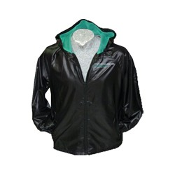 MERCEDES AMG Fan Unisex Hood Jacket