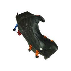 RENAULT R27 full carbon seat