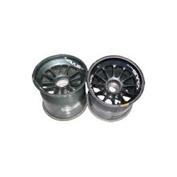 RENAULT R28 front wheel rim