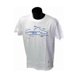 Jenson Track T-Shirt