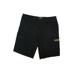Men's Race Team Shorts.