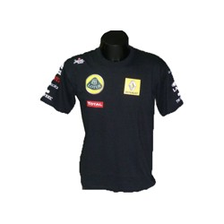 Men's Race Team Lotus T-Shirts