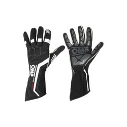 ONE EVO-K Karting gloves