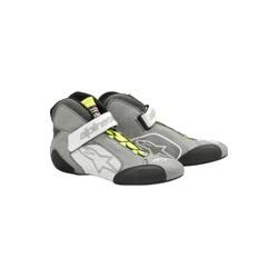 TECH 1-Z shoes