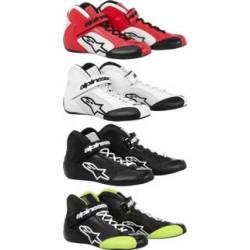 TECH 1-K shoes