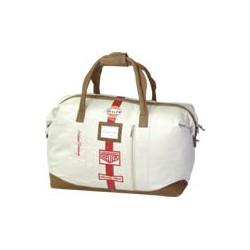 Michael Delaney ltd. Travelbag