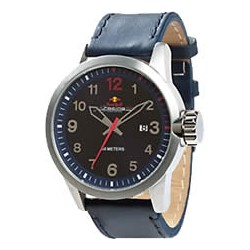 Red Bull Racing Lifestyle watch