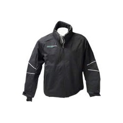MERCEDES AMG F1 Outdoor Jacket