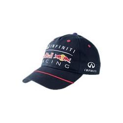 Official Teamline Cap