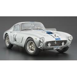 Ferrari 250 GT SWB Competizione Nr.14, 1961