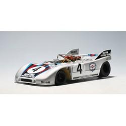 Porsche 908/03 Nürburgring 1971