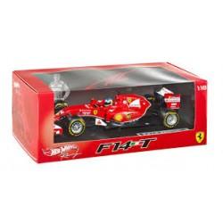 Ferrari F14-T  Fernando Alonso