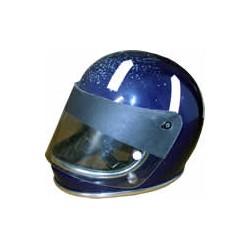 Replica helmet Graham HILL ' 68/69