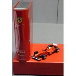 Ferrari F300 M.Schumacher 1998