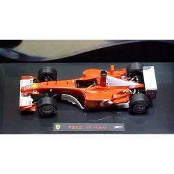 Ferrari F2002 M.Schumacher 150th Ferrari Victory