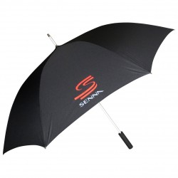 Senna Golf umbrella