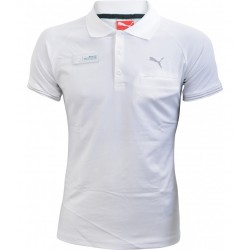 Mercedes AMG F1 Polo shirt