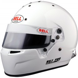 BELL RS7 PRO