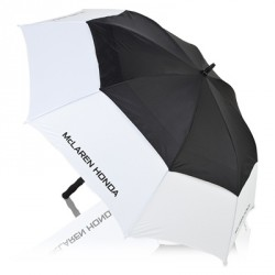 Parapluie McLaren-Honda