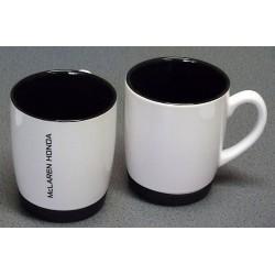 McLaren-Honda Team Mug