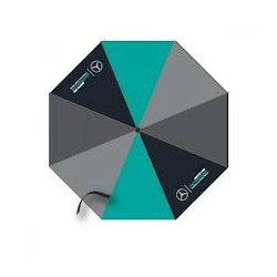 Mercedes AMG F1 Compact umbrella