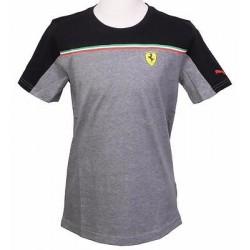 T-Shirt Ferrari 10th anniversary