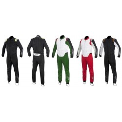 Alpinestars KMX 1 suit