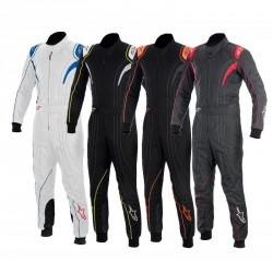 Alpinestars KMX 5 Karting suit