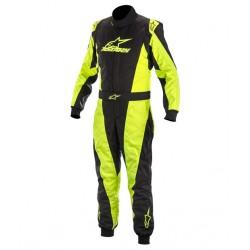 Alpinestars KMX NRG Karting suit
