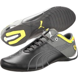 Puma Future Cat M1 SF Catch
