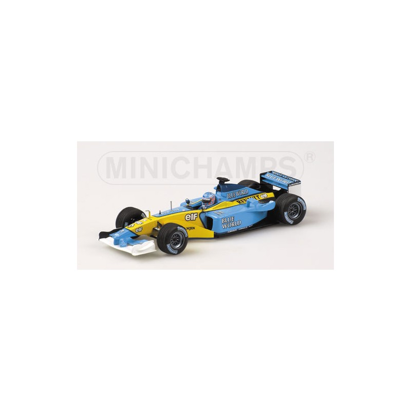 renault f1 team r202 j button formulasports. Black Bedroom Furniture Sets. Home Design Ideas