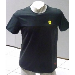 Ferrari Dry Fit T-Shirt 1