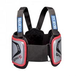 Sparco SPK-5 Rib Protection Vest