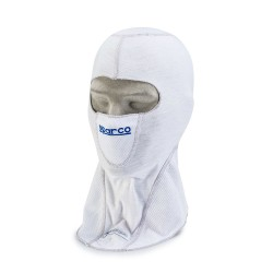 Cagoule SPARCO KW-7 Coolmax X-COOL