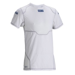 T-Shirt SPARCO KW-7 COOLMAX