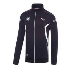 BMW Team Sweat Jacket