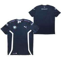 BMW Team T-Shirt