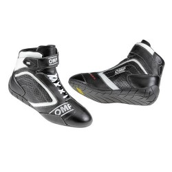 ONE EVO-K Karting boots
