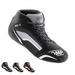 Chaussures OMP KS-3
