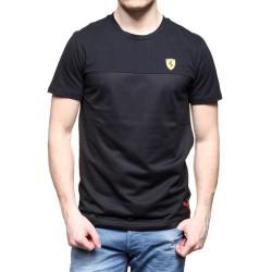 """T-Shirt Ferrari """"SF Tee 1"""""""