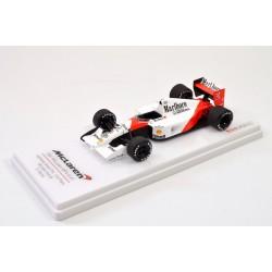 McLaren MP4/6 Ayrton Senna 1991 Japan GP