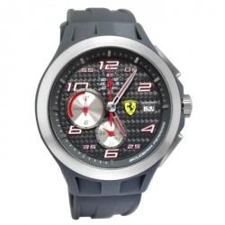 Ferrari Lap Time Chronograph