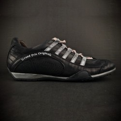 GPO Sneaker asphalt