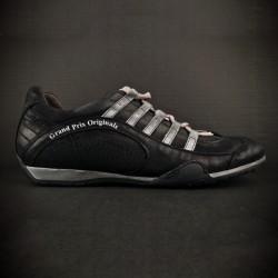 GPO Sneaker asphalte