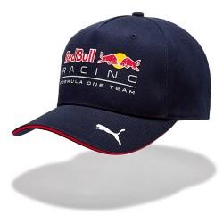 Red Bull Racing Team Cap