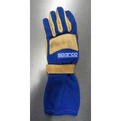 Jarno Trulli / Prost GP 1998 signed glove