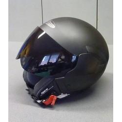 Manor F1 pit crew helmet
