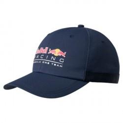 Red Bull Racing Lifestyle BB cap