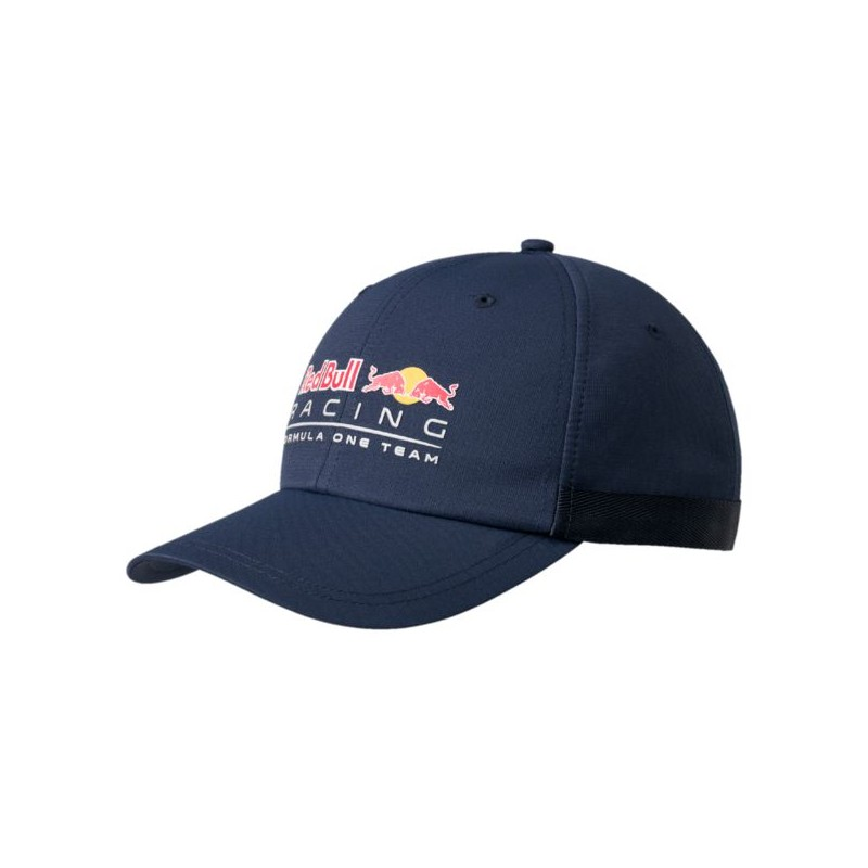 casquette red bull racing lifestyle bb formulasports. Black Bedroom Furniture Sets. Home Design Ideas