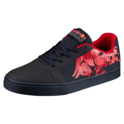Red Bull Racing Wings Vulc Bulls